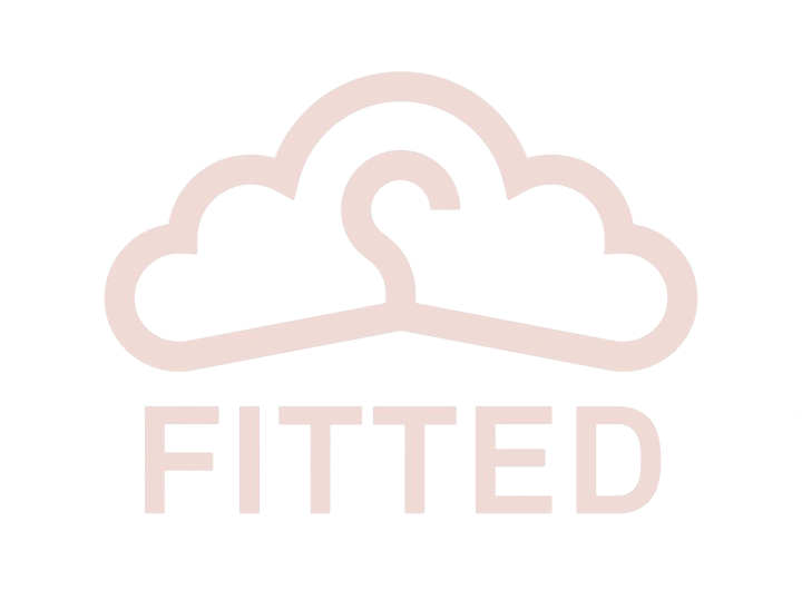 Fitted Laundry  Blog